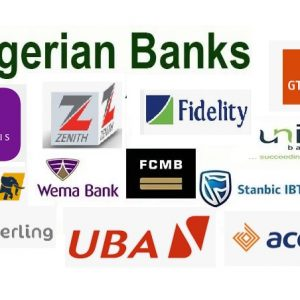 """Who Holds the """"D"""" in Times of Replacing and Restoring Failed Cooling Systems in Nigerian Banks?"""