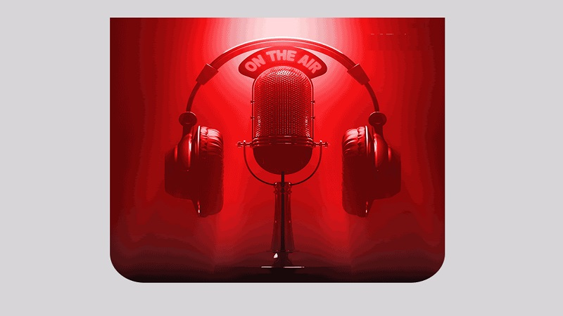 Banks of the Future Would be Platforms; UBA Unveils Radio Channel, RED Radio