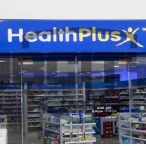 HealthPlus Warring Factions Should Enter Arbitration Before Value Gets Destroyed