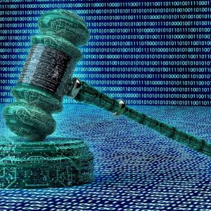 Creating a Sustainable Law Practice in Nigeria using Artificial Intelligence