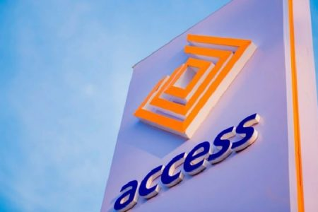 Access Bank Gets CBN's Approval to Convert to Holdco As It Ventures into South Africa and Mozambique