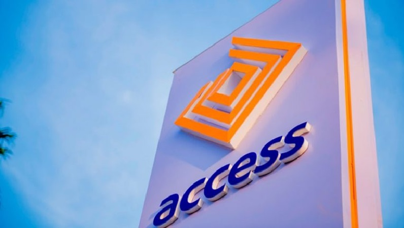 Access Bank Boycott: Source of Action Versus Customer Protection, Implications for the Brand Credibility