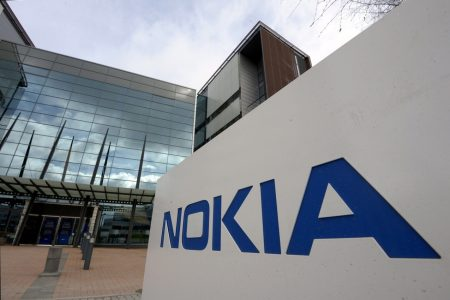 Nokia Secures $14.1m NASA Deal to Roll Out 4G Network on the Moon