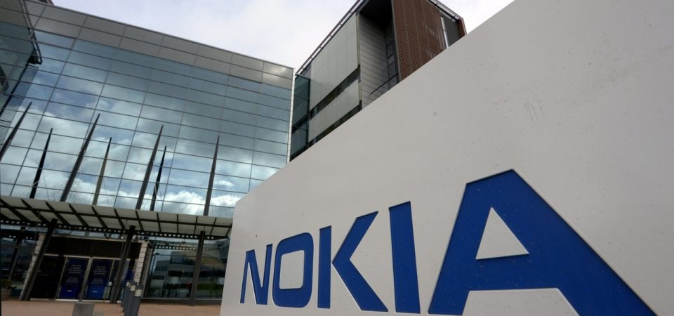 Nokia Replaces Huawei 5G Infrastructure in the UK