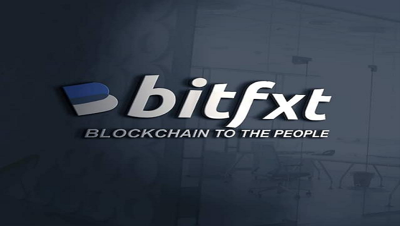 Blockchain Startup, Bitfxt, Is Hiring CTO, HR Manager, Sales Manager & Engineers in Lagos