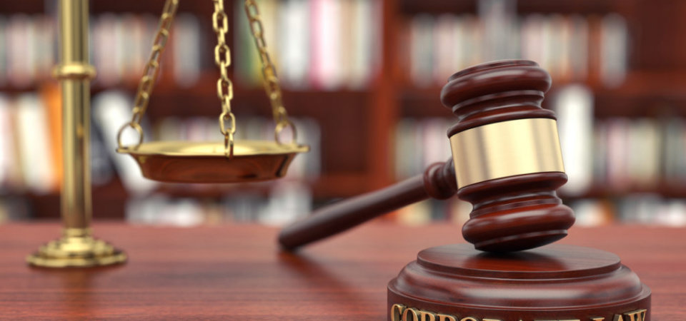 Corporate and Separate Legal Personality: What African Entrepreneurs Need to Know