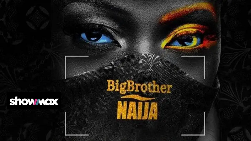 The BBNaija and Why Showmax is a Promise for Multichoice (DStv, GOtV)
