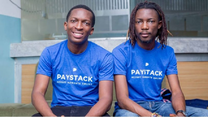 Paystack Is The Most Successful Nigerian Tech Startup on Large Value Creation for Investors