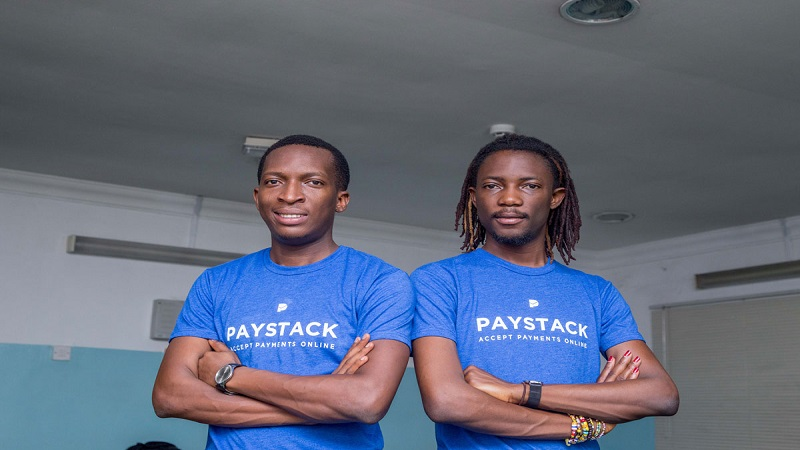 My 2018 Prediction of Stripe Acquiring Paystack, and the $301 Billion Nigeria Prize