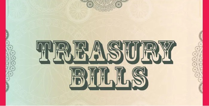 Nigeria's Treasury Bill Rates of 2% And Opportunity for a Startup Nation
