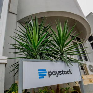 Paystack Expands Operation into South Africa