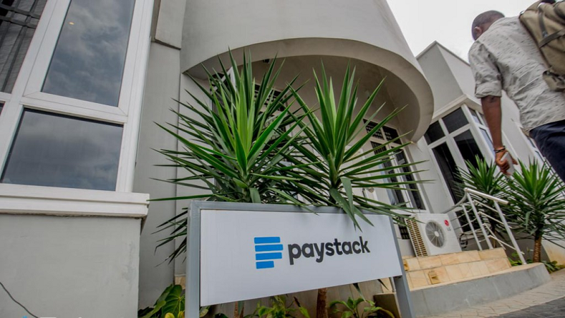 Y Combinator Wins in Africa, Gains from Paystack Cover ALL Investments in African Startups