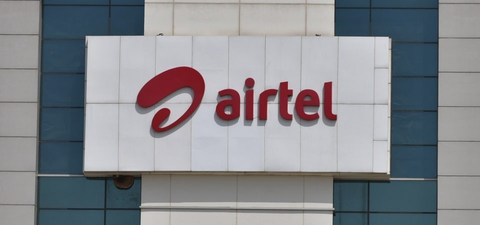 Airtel Follows the Path of MTN's Partial Exit, Announces Exit from Ghana
