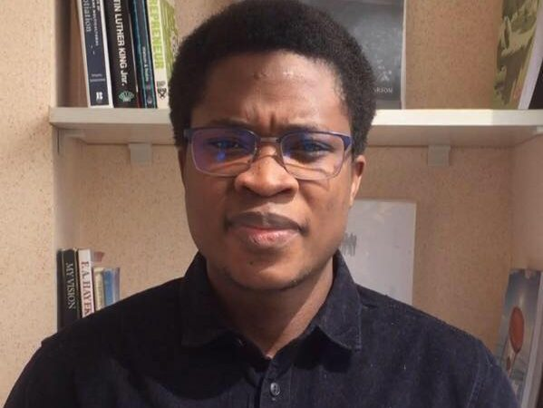 Africa Needs to Kill Disinformation, Misinformation Before They Cause Civil Wars –A Conversation with Mustapha Muhammed Jamiu, a Russia Based Don