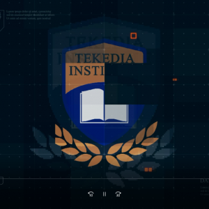 Register for Tekedia Mini-MBA By Dec 15 and Get These Books & Cybersecurity Training [Videos]