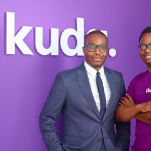 Innovation is Simplicity: The Kuda Case Study