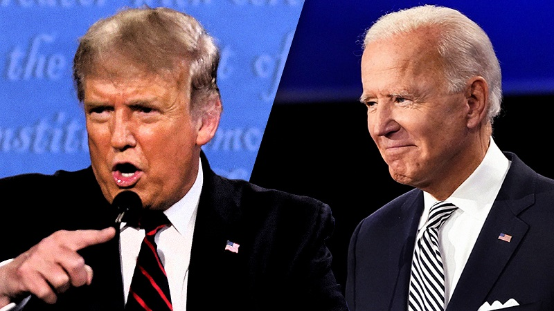 In a Subtle Concession, Trump Approves Formal Transition Process for Biden