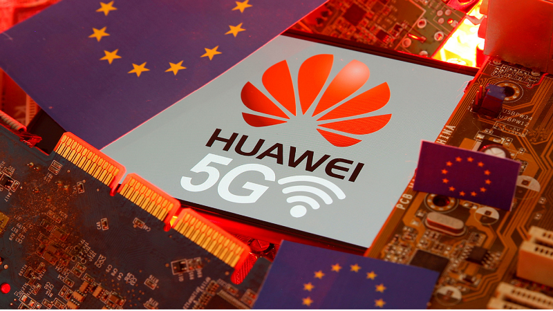 Swedish Court Gives Huawei a Lifeline As Brazil Operators Resist US pressure to Axe the Chinese Company