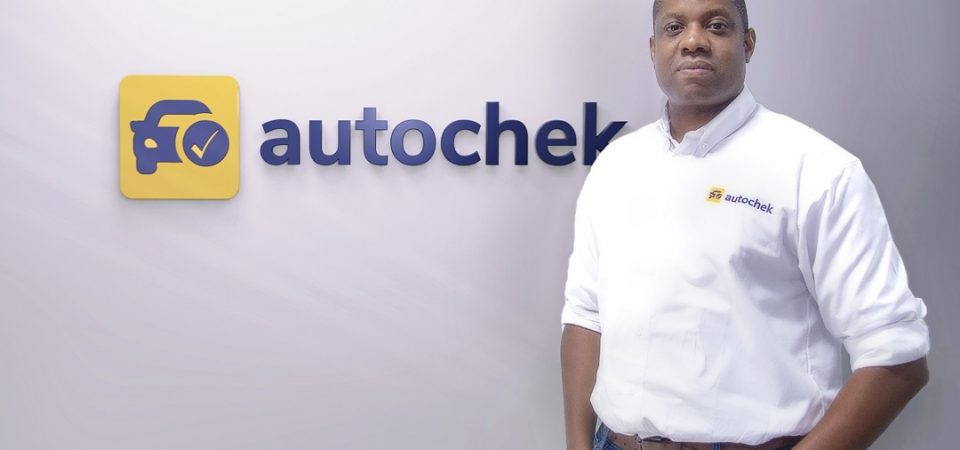 Autochek Raises $3.4 million for African automotive industry