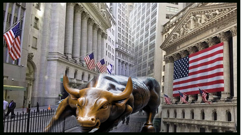 S&P Dow Jones Launches Bitcoin, Ethereum Indexes As Dogecoin Becomes the 4th Largest Crypto