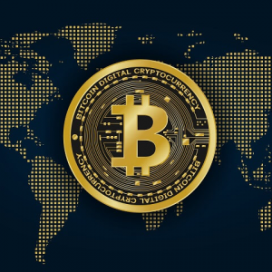 How You Can Become A Millionaire In Crypto