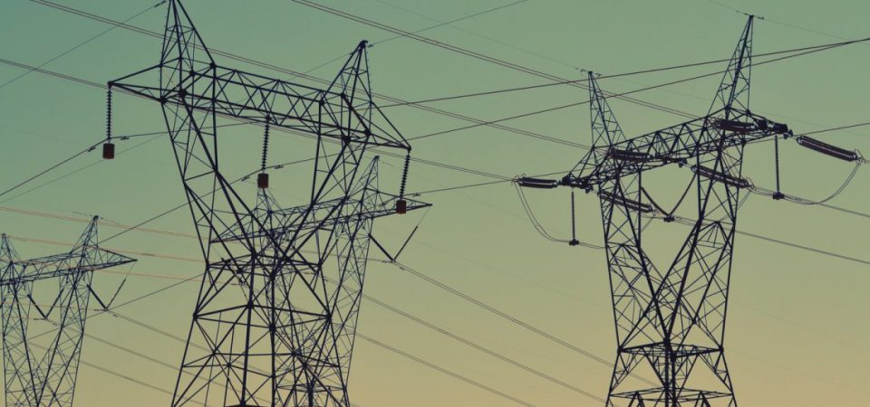 Nigeria's Electricity Grid Fails; Local Manufacturers Lose Market Share in West Africa