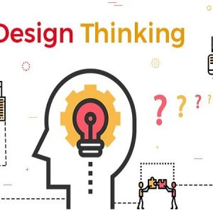 A New Course – Advanced Diploma in Innovation & Design Thinking