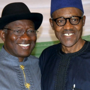 Big News Coming for ex-President Goodluck Jonathan And His Political Future