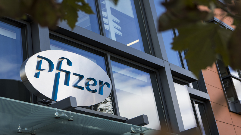 Pfizer Vaccine Offers UK Economy a Path to Recovery