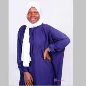 She went, she saw and she conquered: Chatting with Kazeem Zainab on Leadership and Social Impact Training Experience
