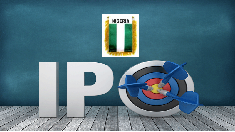 For IPO, How Much Revenue Should A Nigerian Startup Hit?