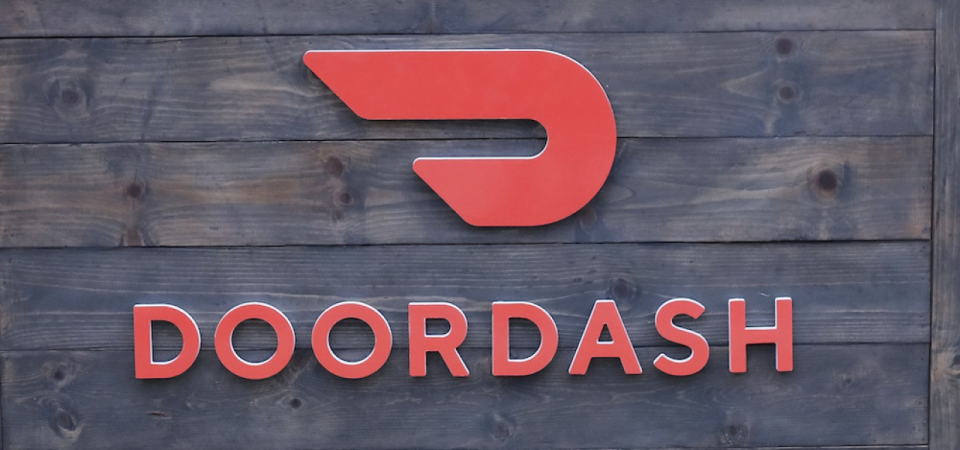 WhatsApp Introduces Cart Feature to its Business as DoorDash Aims to Raise $3.4bn in IPO