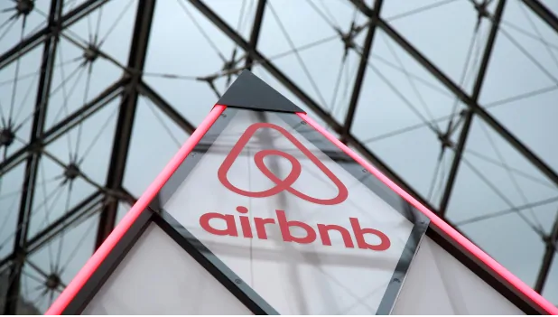 Airbnb Thrives on IPO Debut, Valued At Excess of $100 Billion