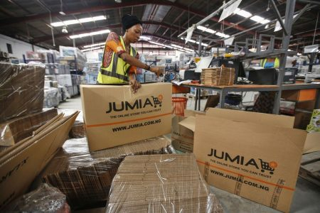 Jumia Records 12% Gross Profit in Q4, Reducing Loss by 47%