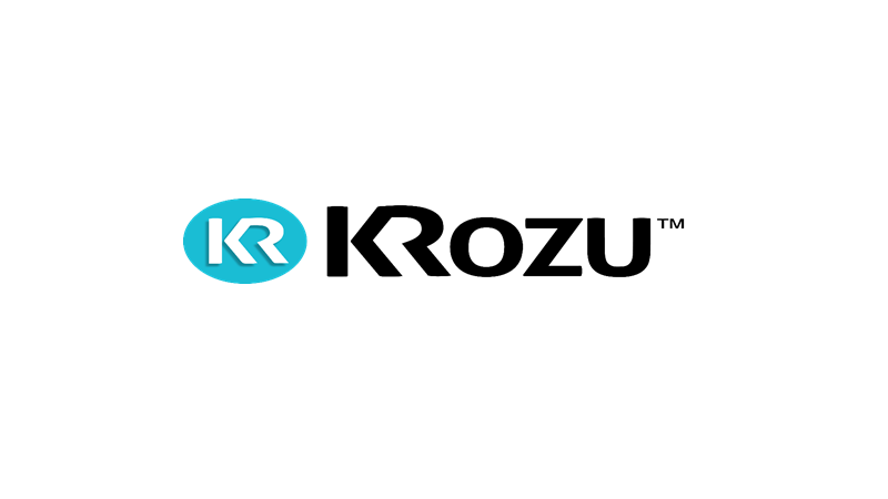 KROZU Officially Launches in Africa