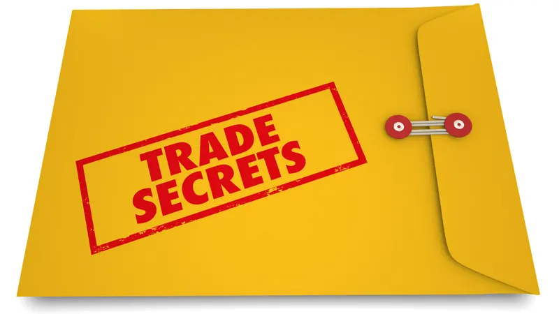 What is the secret sauce in your trade? Work on it [Video]