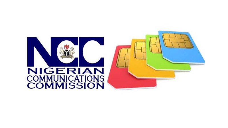 Nigeria To Block Phone Lines without National ID Number in 2 Weeks
