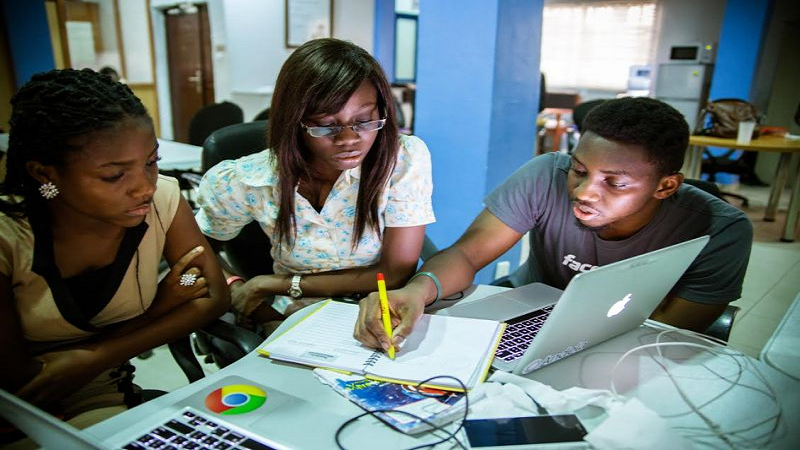Register for Tekedia Mini-MBA Which Begins Feb 8 – Early Bird Benefits End Soon