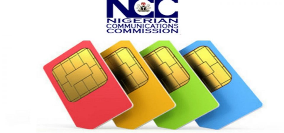 NIN: PIN Asks Court to Stop NCC from Disconnecting over 100m Nigerians