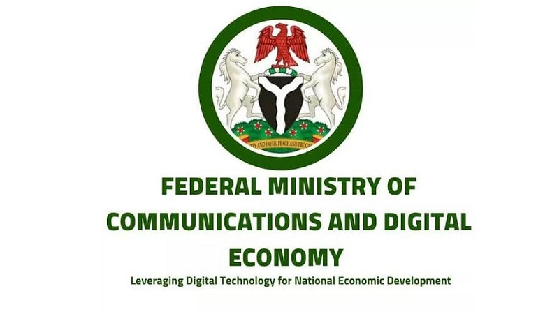 Nigeria Extends Deadline for Telcos to block NIN-less SIM Cards to Feb 2021