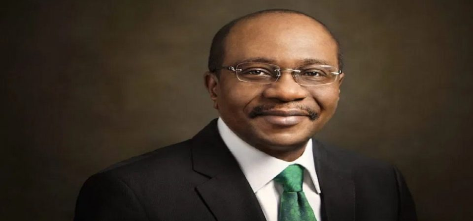 Why Central Bank of Nigeria Must Not Listen To Money Transfer Operators On USD Remittance Payments