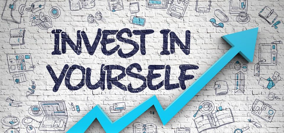 Invest in Yourself in Tekedia Mini-MBA and Tekedia Advanced Diploma