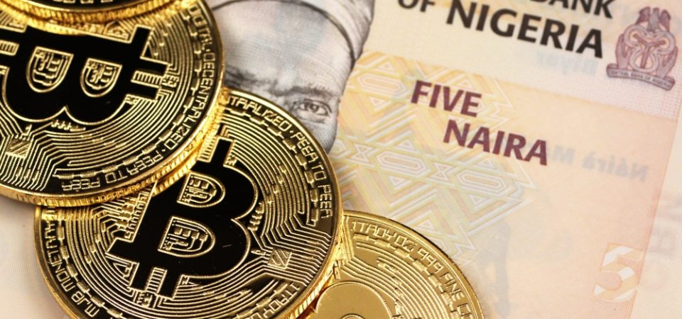 Consider Integrating BTC As A Payment Option In Nigeria, Africa