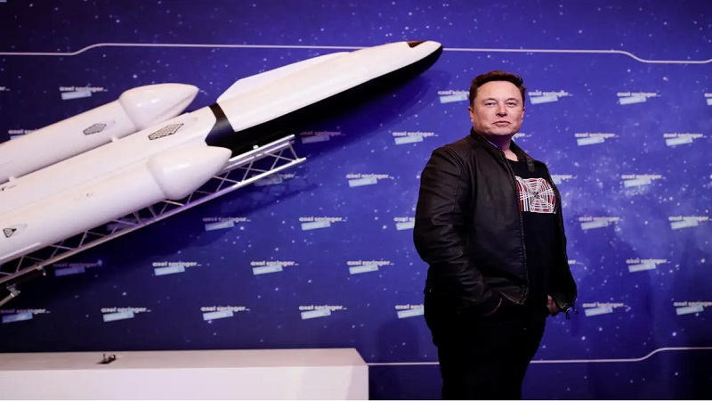 Elon Musk's Playbook for Disruption of Global Telecom Sector