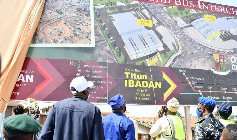 Artificial Intelligence in Ibadan: Notes to Private and Public Stakeholders