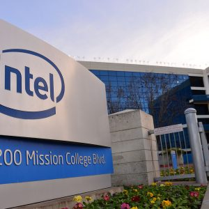 Intel to Invest $600m to Expand Chip, Mobileye R&D in Israel