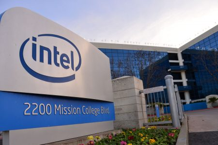 Intel Hit with $2.18b Patent Judgment Amidst its Many Troubles