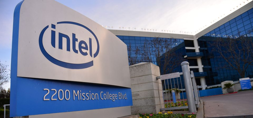 Intel Returns To Engineering!