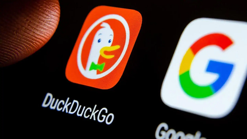 DuckDuckGo Records First-ever Day of Over 100m User Search Queries