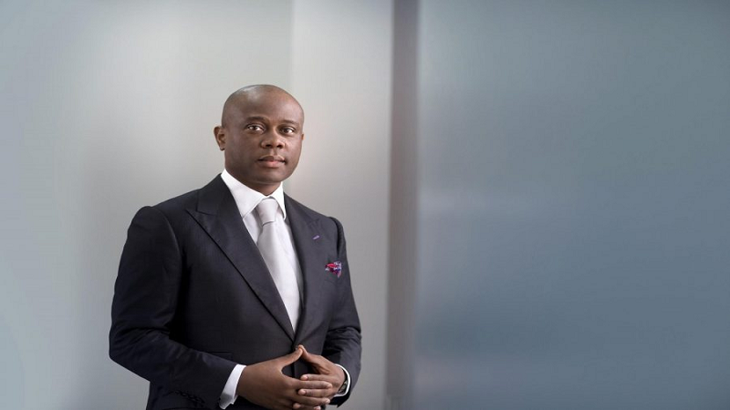 Access Bank, Customer Size, Value Capture and Lessons on Nigerian Stock Exchange